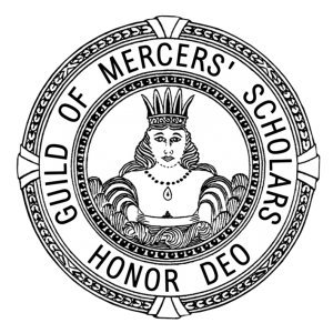 Guild of Mercers' Scholars